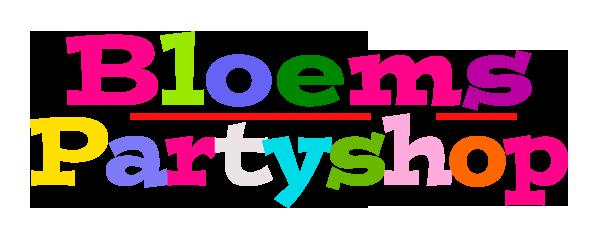 Bloemspartyshop