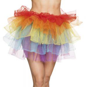 rokken & petticoats & leggings
