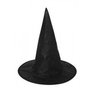 hoeden en diademen