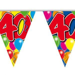 verjaardag leeftijden