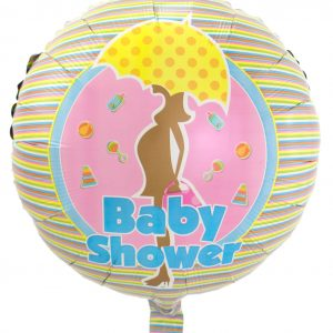 babyshower-gender reveal