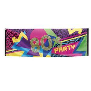 80's / disco